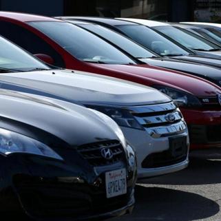 Automobilių vertinimas
